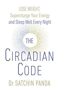Download the eBook: The Circadian Code