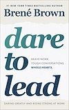 Download this eBook Dare to Lead