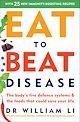 Download this eBook Eat to Beat Disease
