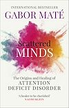 Download this eBook Scattered Minds