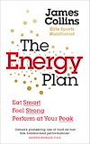 Download this eBook The Energy Plan