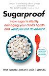 Télécharger le livre :  Sugarproof