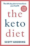 Download this eBook The Keto Diet