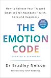 Download this eBook The Emotion Code