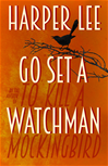 Download this eBook Go Set a Watchman