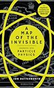 Download this eBook A Map of the Invisible