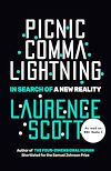 Download this eBook Picnic Comma Lightning