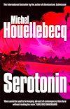 Télécharger le livre :  Serotonin