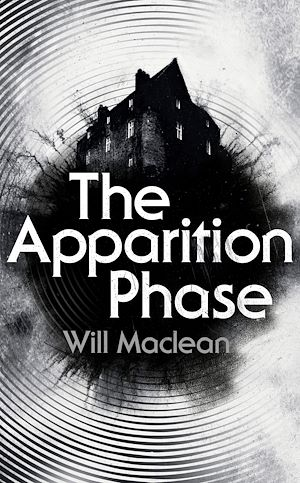 Téléchargez le livre :  The Apparition Phase