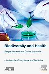 Download this eBook Biodiversity and Health
