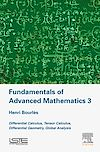 Télécharger le livre :  Fundamentals of Advanced Mathematics V3
