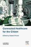 Télécharger le livre :  Connected Healthcare for the Citizen