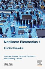 Download this eBook Nonlinear Electronics 1