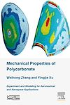 Télécharger le livre :  Mechanical Properties of Polycarbonate