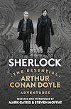 Télécharger le livre :  Sherlock: The Essential Arthur Conan Doyle Adventures