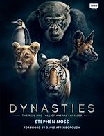 Download this eBook Dynasties