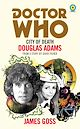 Download this eBook Doctor Who: City of Death (Target Collection)