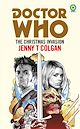 Download this eBook Doctor Who: The Christmas Invasion (Target Collection)