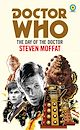 Download this eBook Doctor Who: The Day of the Doctor (Target Collection)