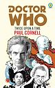 Download this eBook Doctor Who: Twice Upon a Time