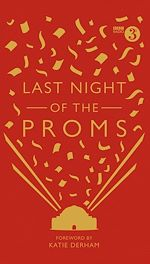 Download this eBook Last Night of the Proms