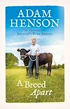 Download this eBook A Breed Apart