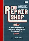 Télécharger le livre :  The Repair Shop
