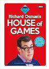Télécharger le livre :  Richard Osman's House of Games