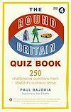 Télécharger le livre :  The Round Britain Quiz Book