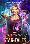 Télécharger le livre :  Doctor Who: Star Tales