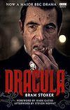 Télécharger le livre :  Dracula (BBC Tie-in edition)