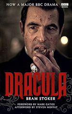 Téléchargez le livre :  Dracula (BBC Tie-in edition)