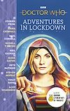 Télécharger le livre :  Doctor Who: Adventures in Lockdown