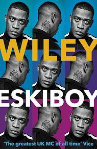 Download the eBook: Eskiboy