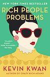 Télécharger le livre :  Rich People Problems