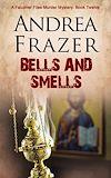 Télécharger le livre :  Bells and Smells