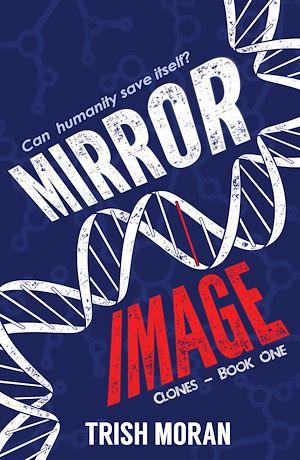 Téléchargez le livre :  Mirror Image