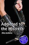 Télécharger le livre :  Addicted to the Mistress