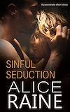 Télécharger le livre :  Sinful Seduction