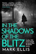 Téléchargez le livre :  Stalin's Gold