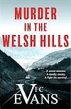 Télécharger le livre :  Murder in the Welsh Hills