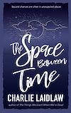 Télécharger le livre :  The Space Between Time
