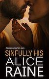 Télécharger le livre :  Sinfully His