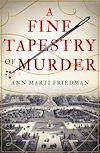 Télécharger le livre :  A Fine Tapestry of Murder