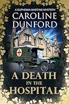 Télécharger le livre :  A Death in the Hospital