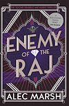 Télécharger le livre :  Enemy of the Raj