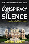Télécharger le livre :  A Conspiracy of Silence