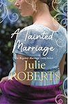 Télécharger le livre :  A Tainted Marriage