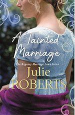 Téléchargez le livre :  A Tainted Marriage