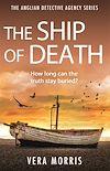 Télécharger le livre :  The Ship of Death